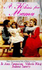 Kiss for Mama, A (Anthology)