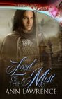 Lord of the Mist (reissue ebook)