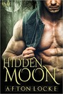 Hidden Moon (ebook)