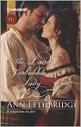 Laird's Forbidden Lady, The