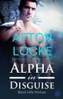 Alpha in Disguise (ebook)