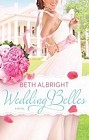Wedding Belles  (trade)