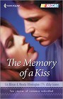 Memory of a Kiss, The