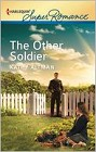 Other Soldier, The