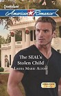 SEAL's Stolen Child, The