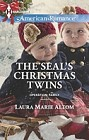 SEAL's Christmas Twins, The