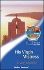 His Virgin Mistress (UK)