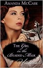 Girl in the Beaded Mask (ebook)