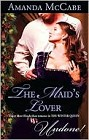 Maid's Lover, The (ebook)
