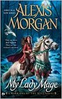 My Lady Mage