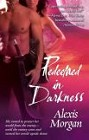 Redeemed in Darkness (reprint)