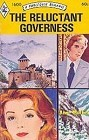 Reluctant Governess, The