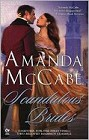 Scandalous Brides (anthology)
