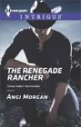 Renegade Rancher, The