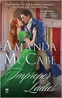 Improper Ladies (anthology)