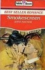 Smokescreen (UK)