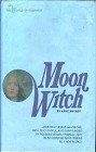 Moon Witch (UK)