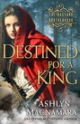 Destined for a King (ebook)