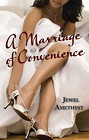 Marriage of Convenience, A