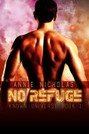 No Refuge (ebook)