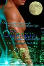 Omegas, The (ebook)