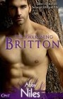 Britton (ebook)