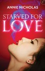 Starved for Love (ebook)