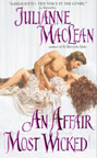Affair Most Wicked, An