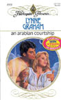 Arabian Courtship, An