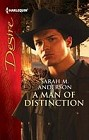 Man of Distinction, A