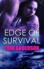 Edge of Survival