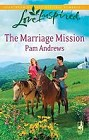 Marriage Mission, The