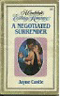 Negotiated Surrender, A