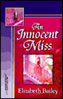Innocent Miss, An