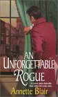 Unforgettable Rogue, An