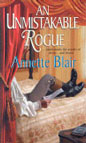 Unmistakeable Rogue, An