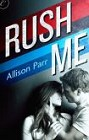 Rush Me (ebook)