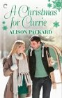 Christmas for Carrie, A (ebook)