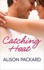 Catching Heat (ebook)