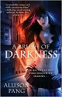 Brush of Darkness, A