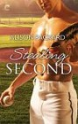 Stealing Second (ebook)