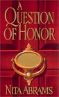 Question of Honor, A