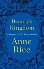 Beauty's Kingdom (hardcover)