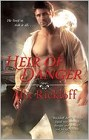 Heir of Danger