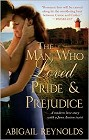Man Who Loved Pride and Prejudice, The