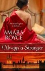 Always a Stranger (ebook)