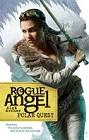 Polar Quest (Rogue Angel)
