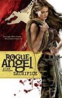 Sacrifice (Rogue Angel)