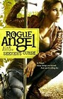 Seeker's Curse (Rogue Angel)