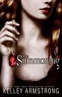 Summoning, The (Hardcover)